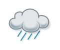 weather_icon_alt