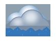 weather_icon_alt