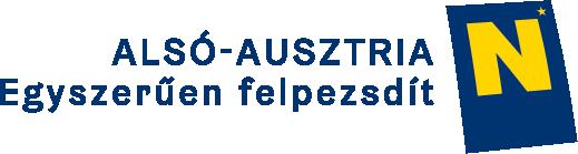 Alsó-Ausztriai kerékpártúrák