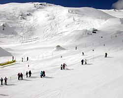 Osttirol - Matrei