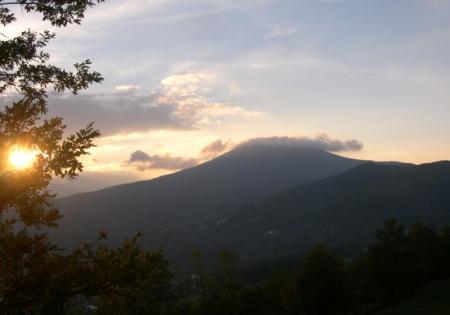 Val di Sole (Folgarida-Marilleva)