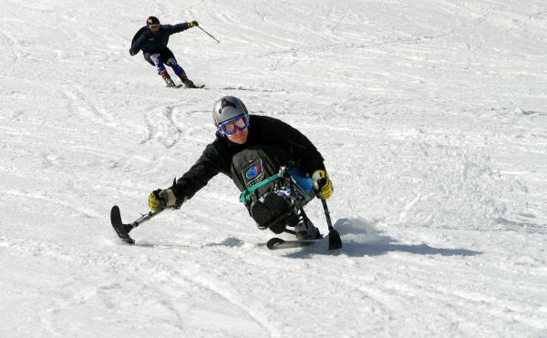 Tále Ski