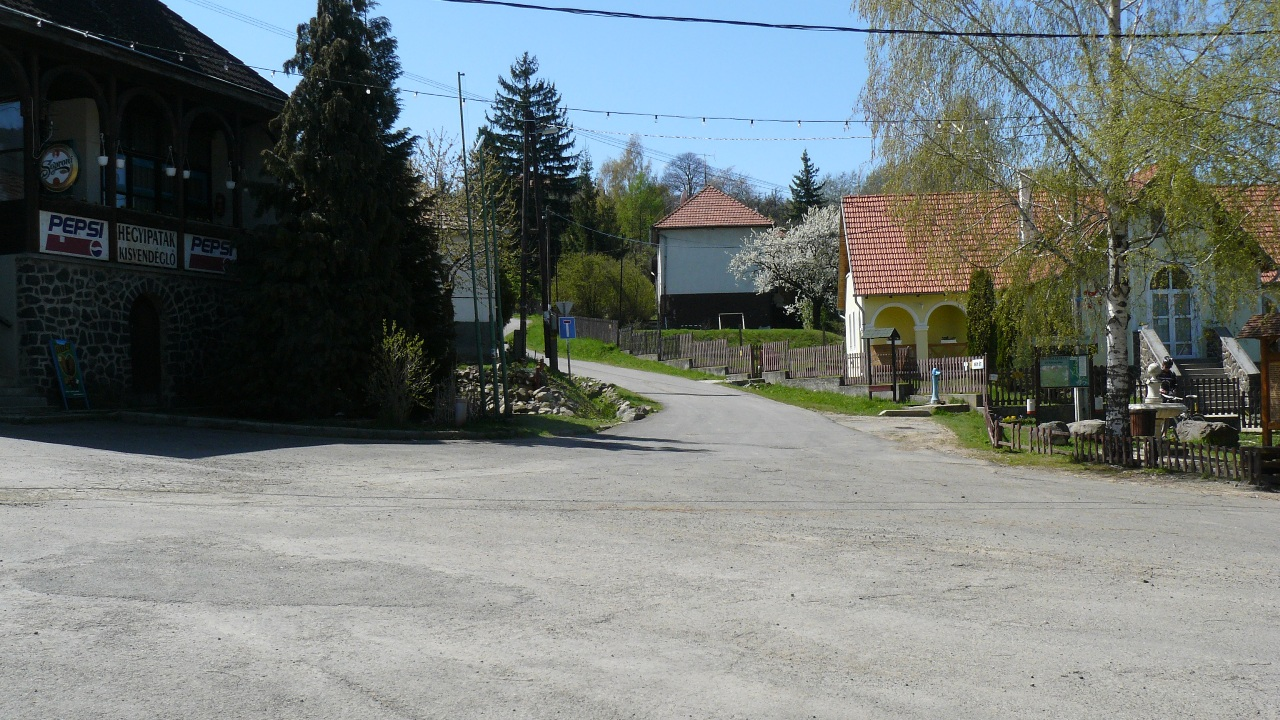 Ilona-völgyi eltévedés-5