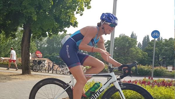 Türelem, avagy hogyan készül a triatlonos