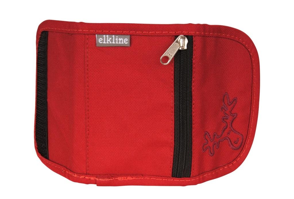 Elkline Tresor 2 pénztárca