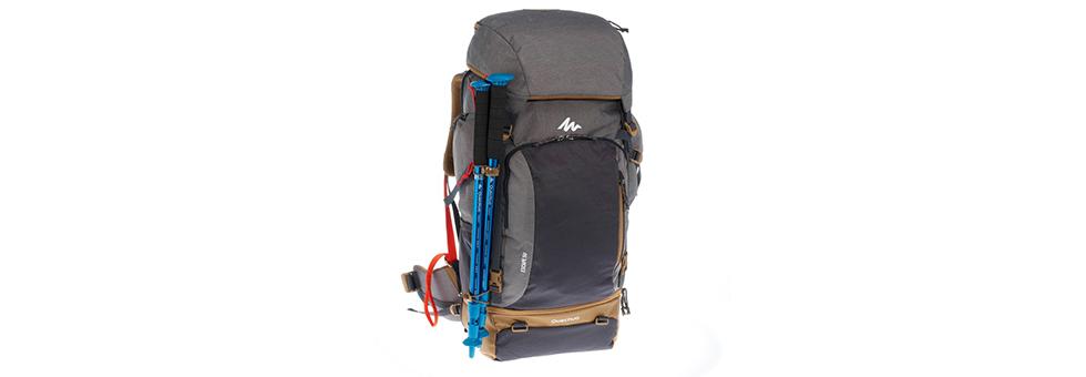 Forclaz Travel 500 hátizsák