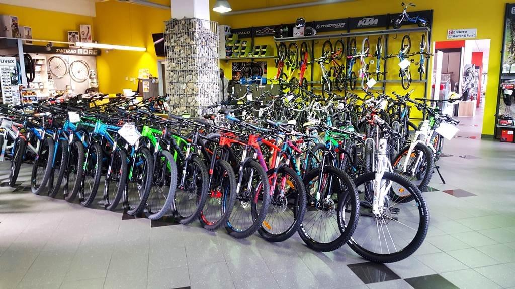 Dráva menti kerékpártúra 3# - Spittal an der Drauból Villachba