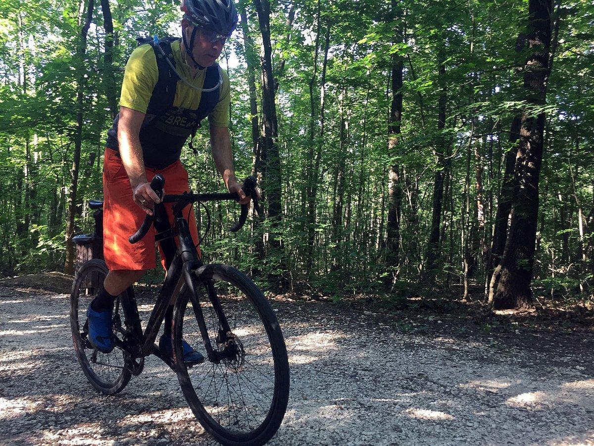 Budai Happy Hours- Fenyőgyöngye-Normafa kerékpárkör