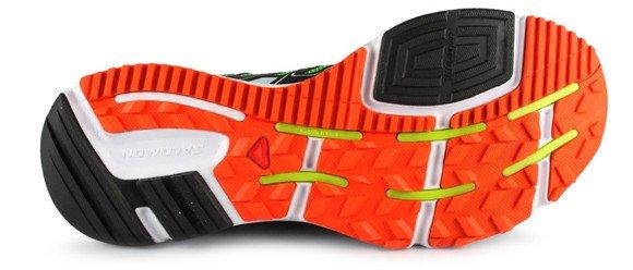 Salomon XR Mission női terepfutó cipő | MOUNTEX | A Túrabolt