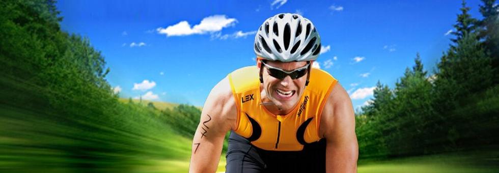 Easyway Sport táplálékkiegészítő teszt