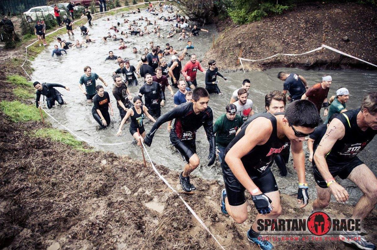 Gyűlölöm és szeretem (Spartathlon ) - nem azé, aki fut
