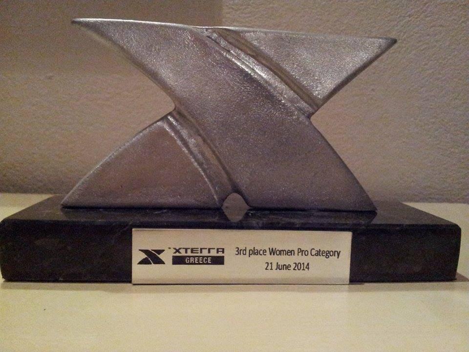 Poór Brigi díja