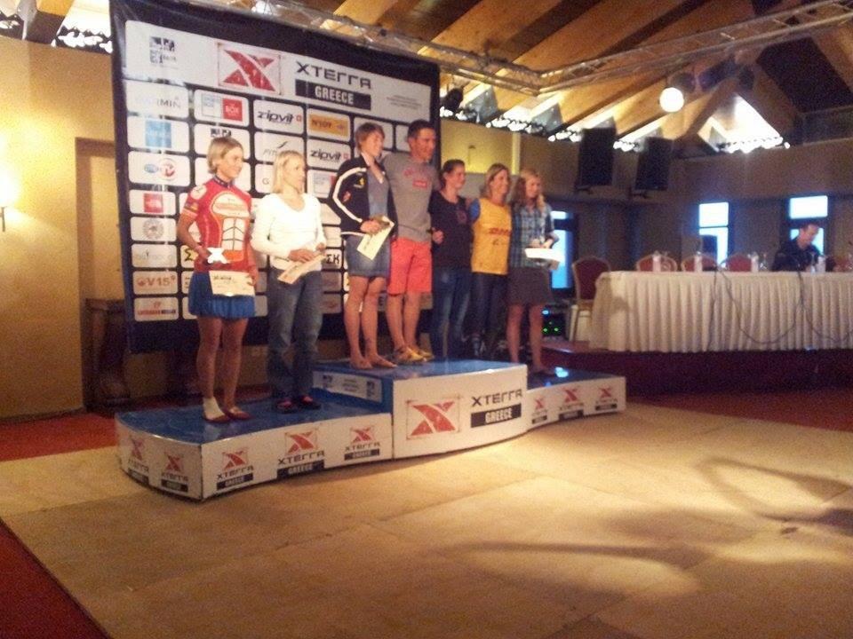 Poór Brigi bronzérmes