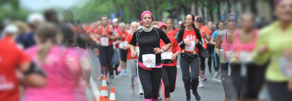 Hogy kell Maratont szervezni?