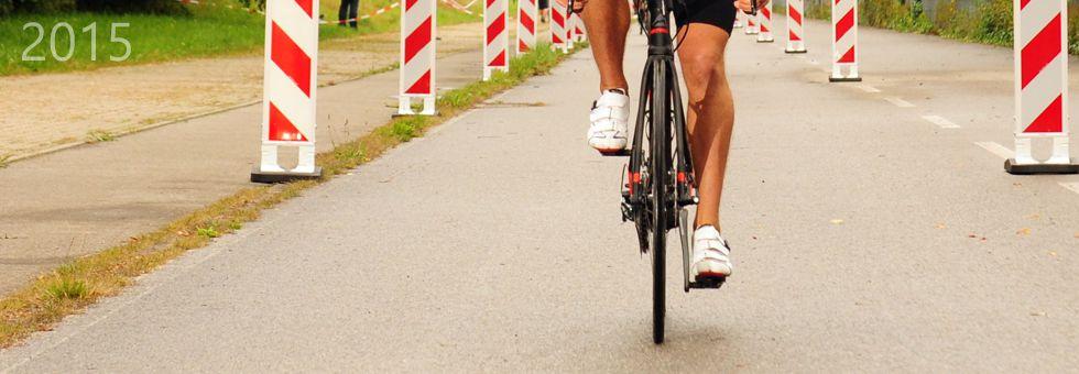 Országúti kerékpárok 2015