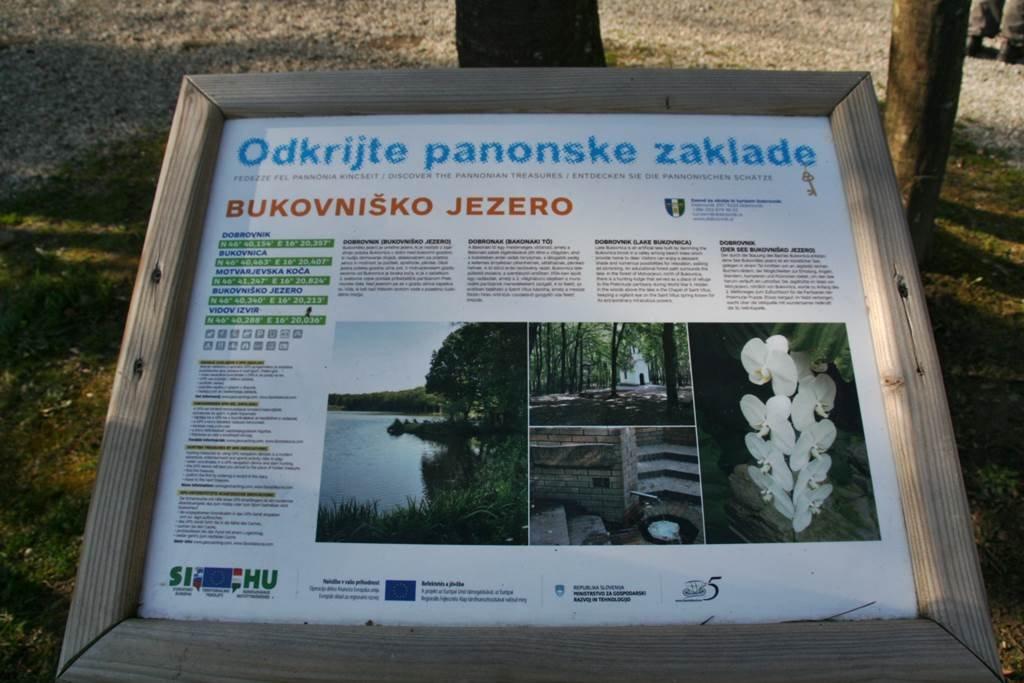 Bakónaki-tó