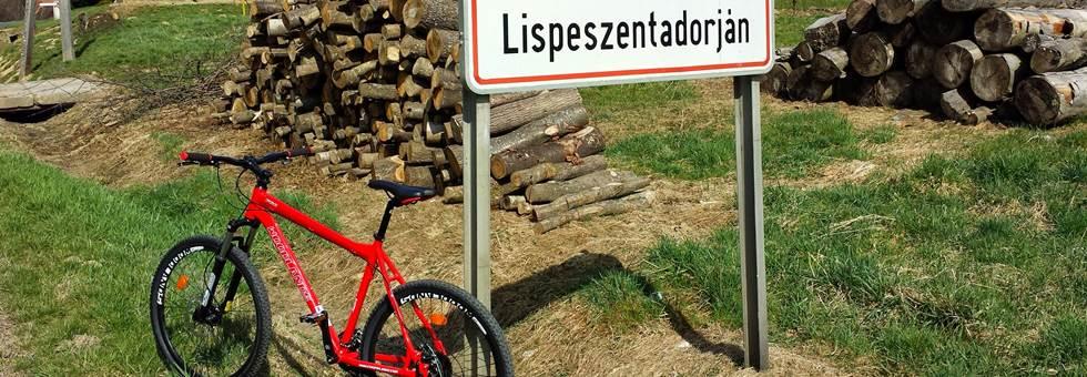 Pannon-Pleasure: irány a nyugati határvidék és Szlovénia