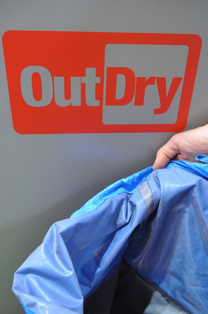 Mountain Hardware - South Col™ 70 OutDry