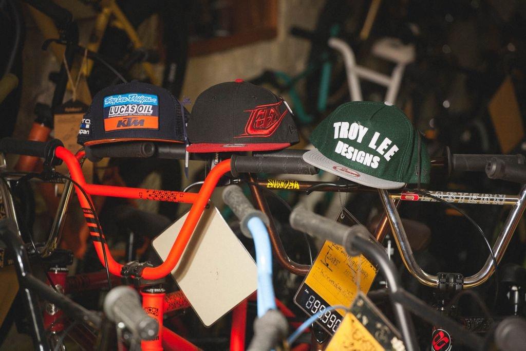 Velvárt kerékpárüzlet
