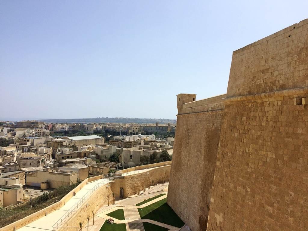 A Citadella