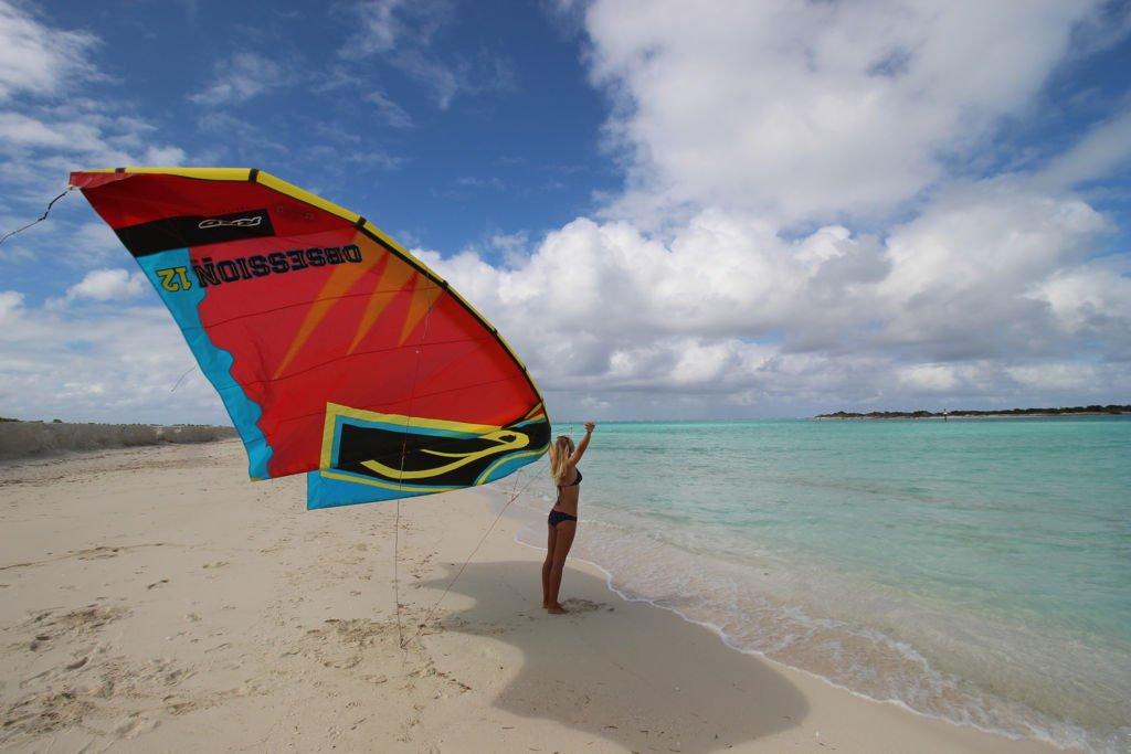 Turks- és Caicos-szigetek
