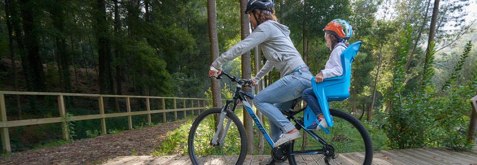 Kerékpáros gyerekülés vásárlás szempontjai