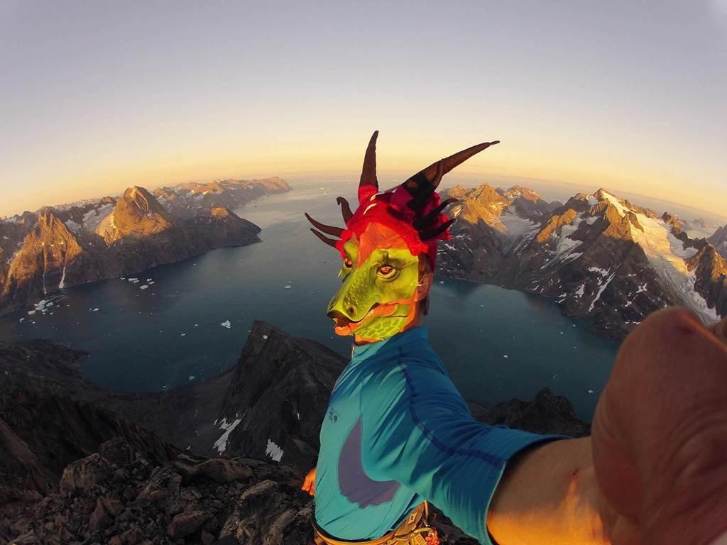RADDAD-01-Mike Libecki Grönland