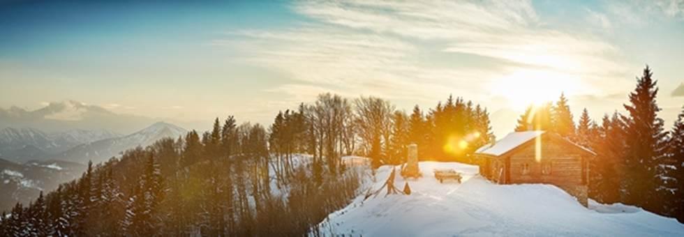 Alsó-Ausztria: a családi síelések tartománya felkészült a 2016/17-es téli szezonra!