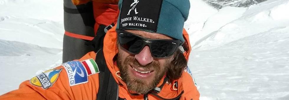 Milyen szemüveg kell hegymászáshoz?