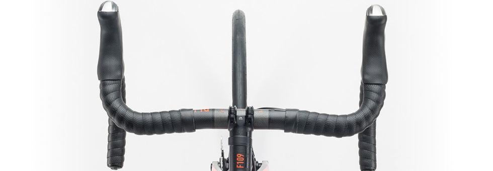 Országúti kerékpárok 2017