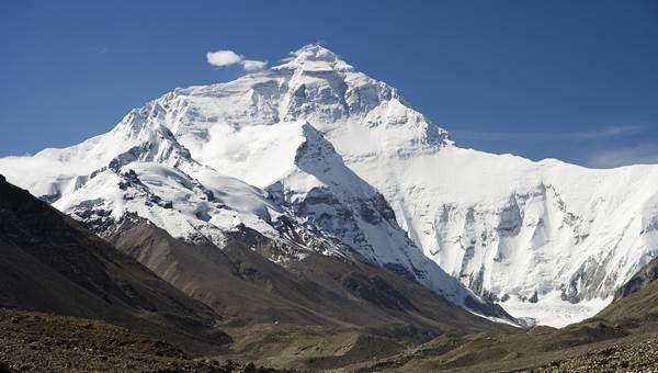 Everest gyorstalpaló