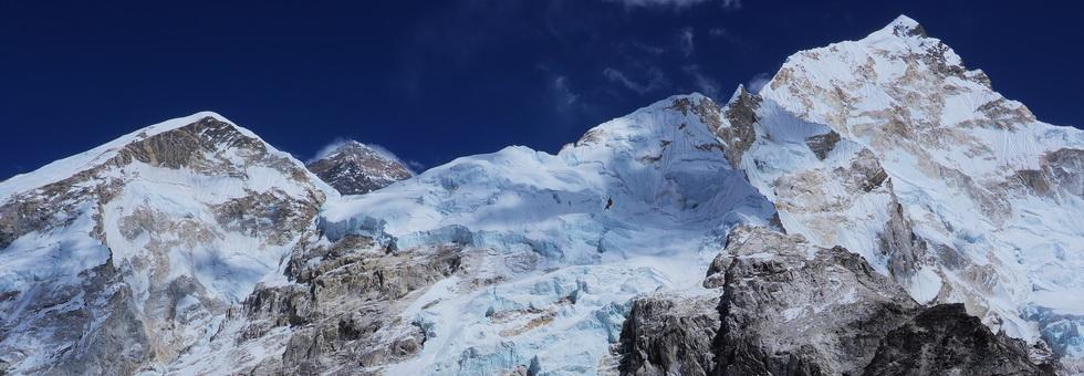Everest: Az utolsó rohamra készülnek a magyarok