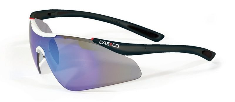 Casco SX-30 Polarised