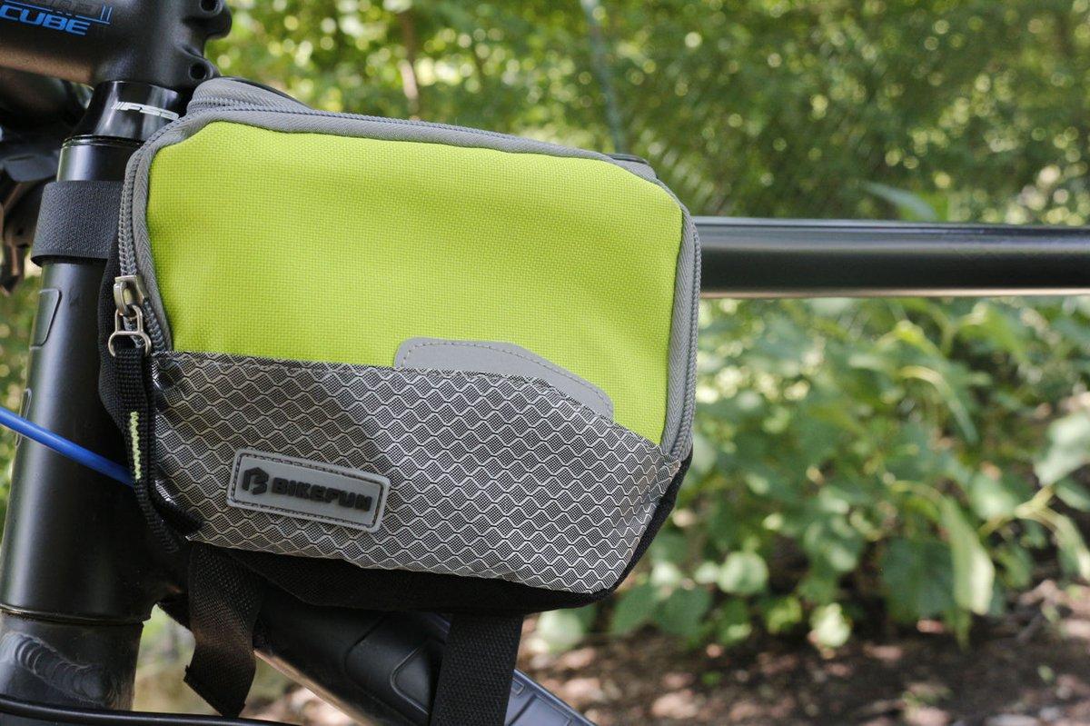 BikeFun Smart II