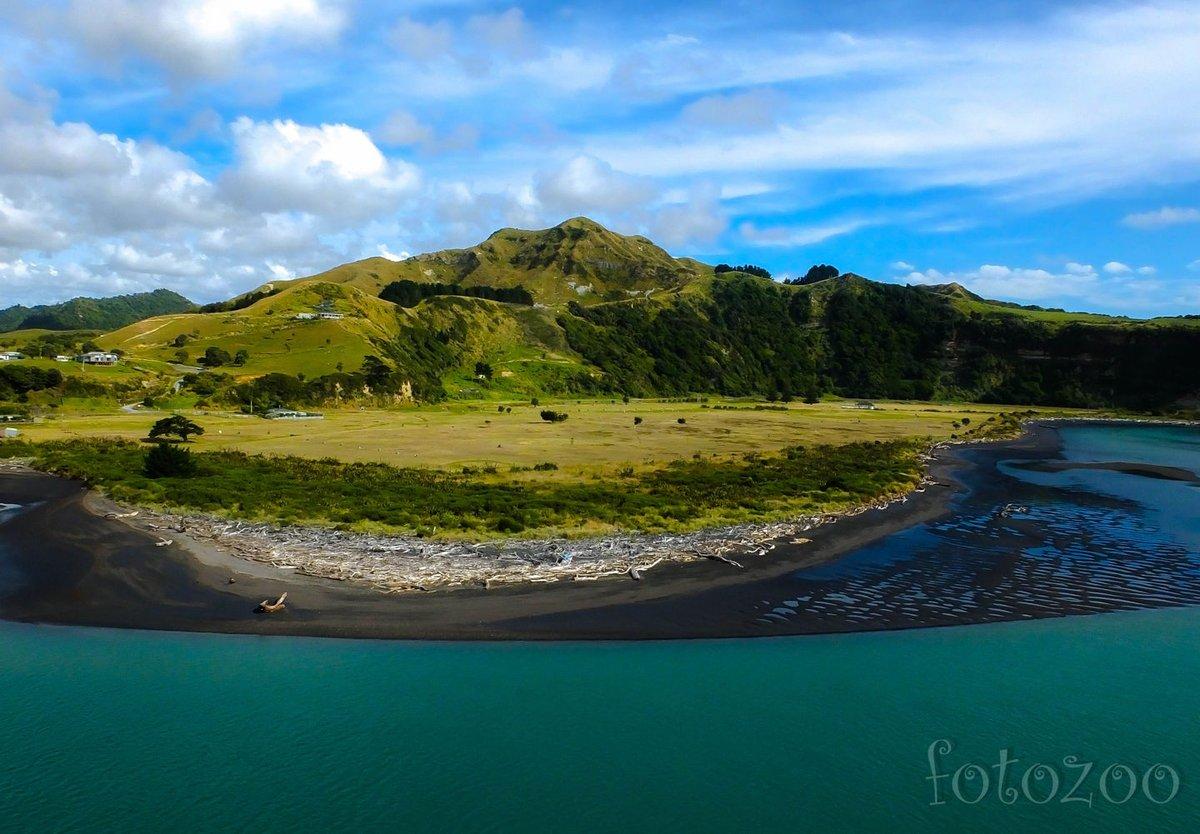 Új-Zéland természeti adottságai botrányosak, de megnyugtatásképp közlöm – gyakori földrengések, aktív vulkánok, szélsőséges időjárási viszonyok nehezítik az itt élők életét.