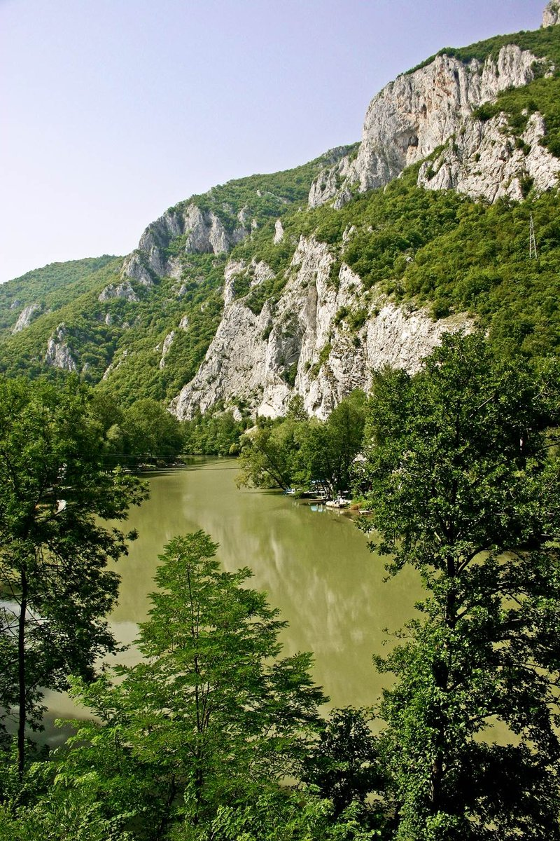 Morava folyó