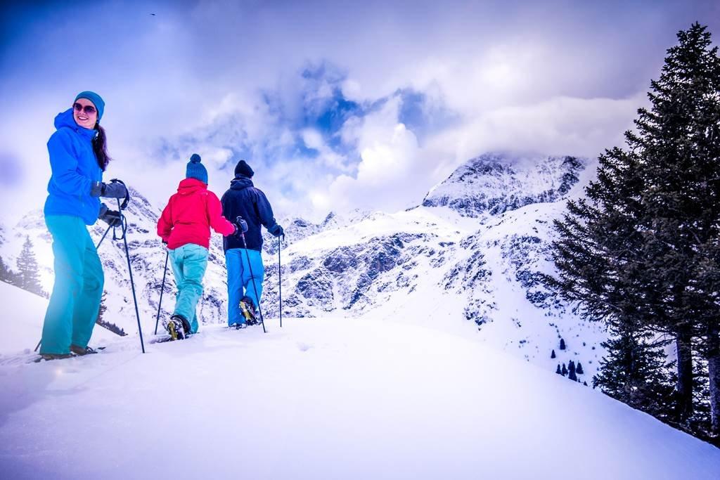 ski amadé made my day - Dorfgastein