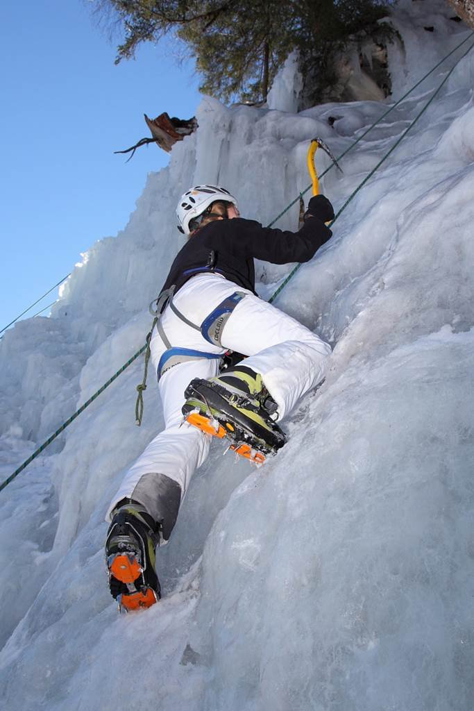 ski amadé made my day - Rock die Alpen Tag