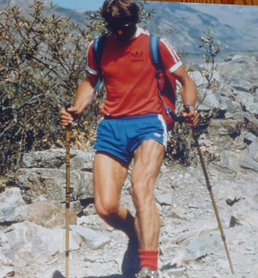 Peru 1980