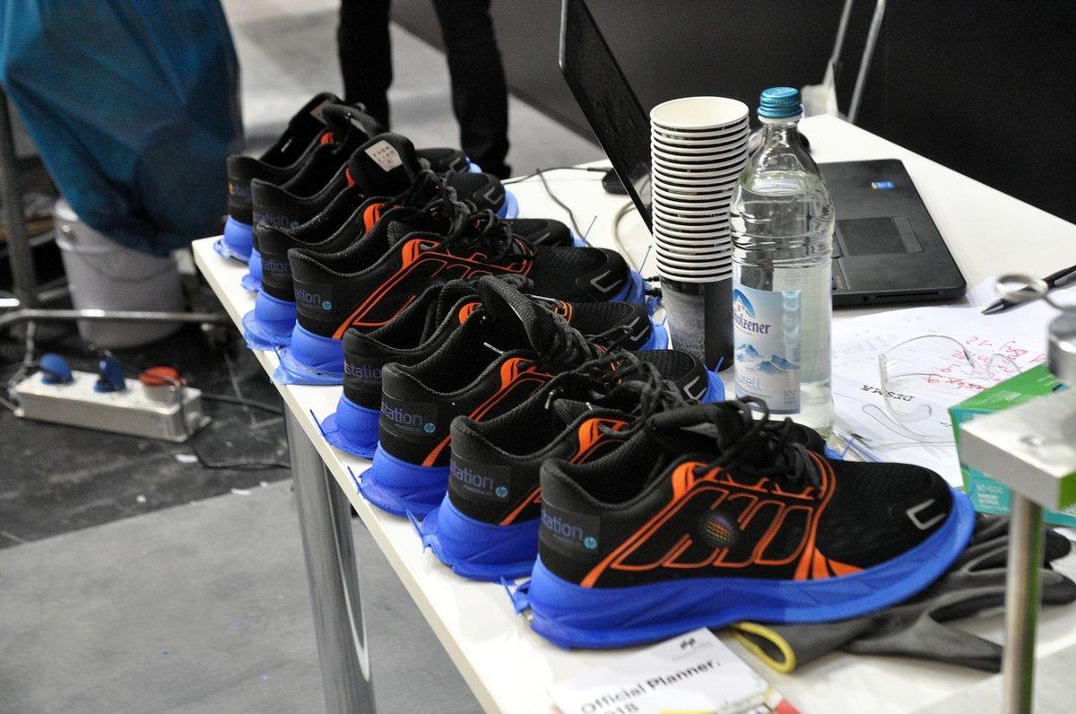 Egyedi futócipő gyártás