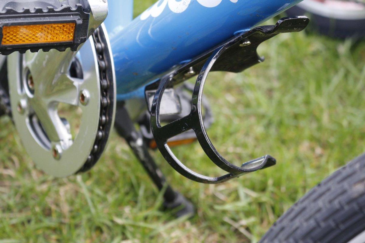 Woom kerékpárok