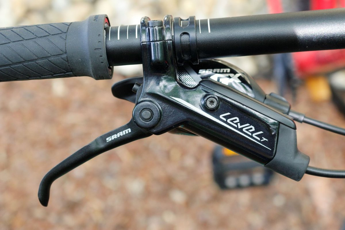 Rockrider XC500