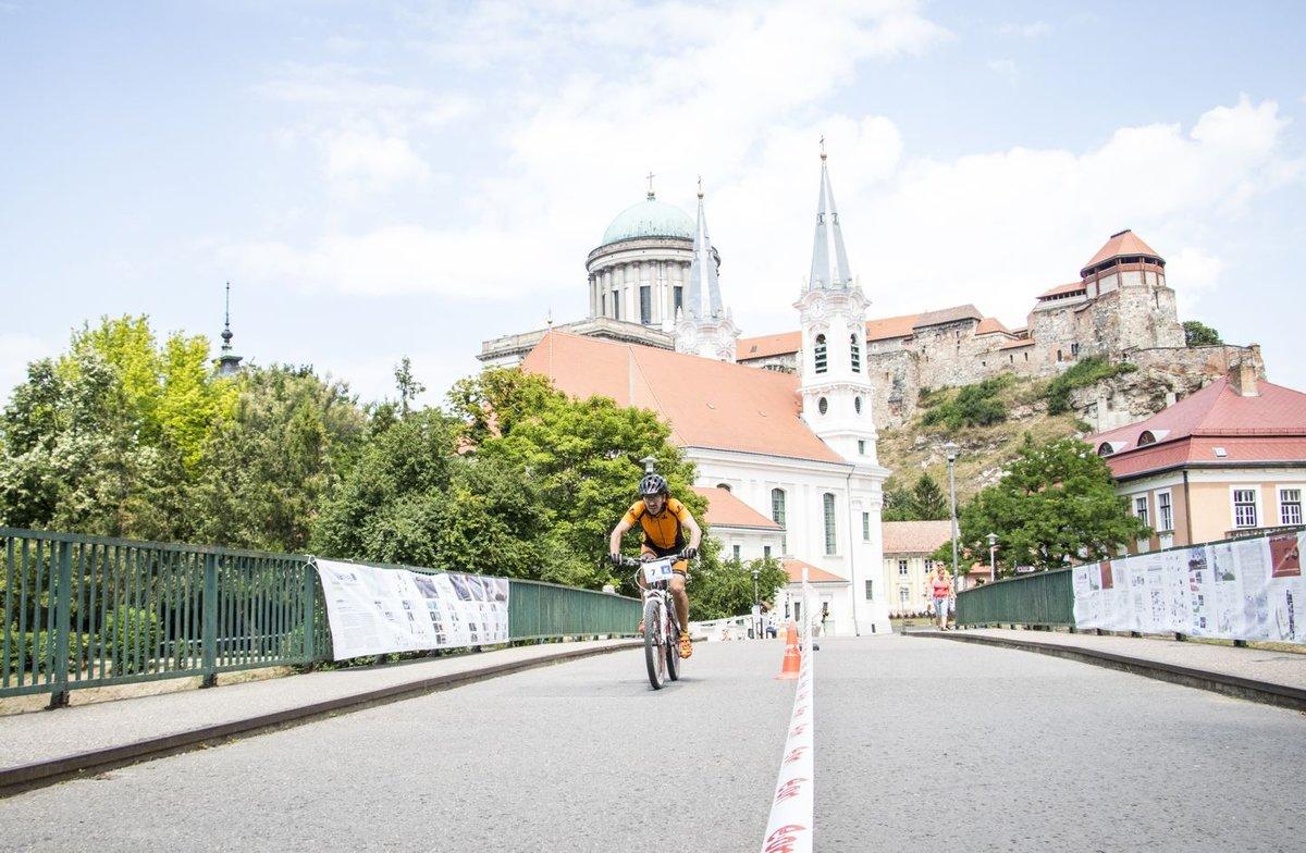 Duna Maraton