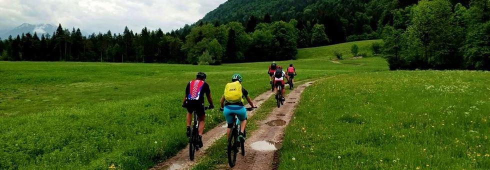Le ne maradj: Bled Bike Fesztivál idén újra!