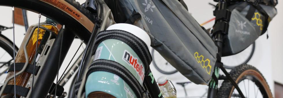 Best Of Eurobike