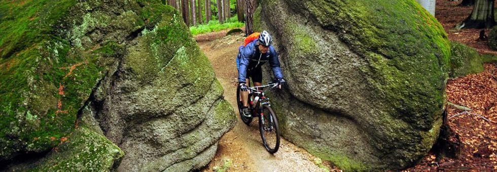 2019-es bakancslista kerékpárosoknak