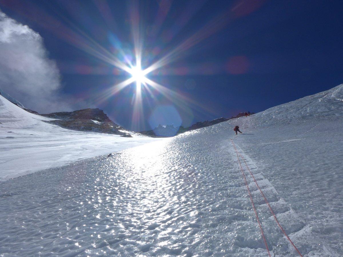 Lhotse-fal (Mount Everest)