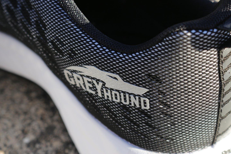 Salming Greyhound