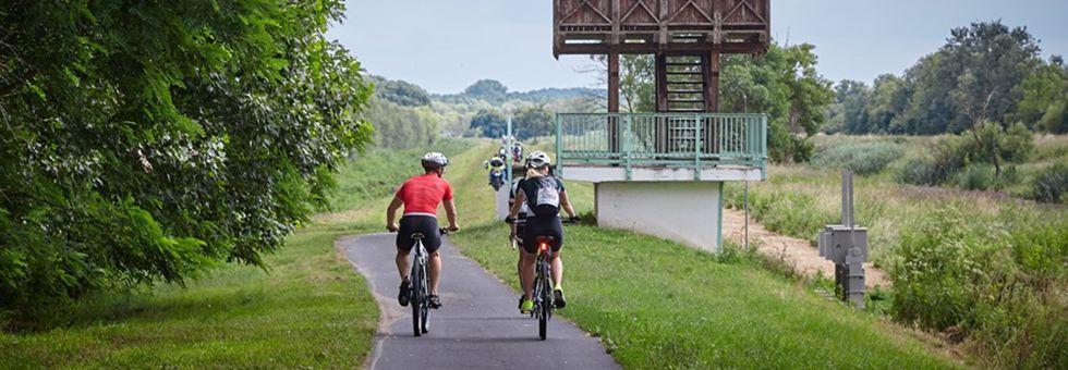 Ott a helyed: MAPEI Tour de Zalakaros 2019