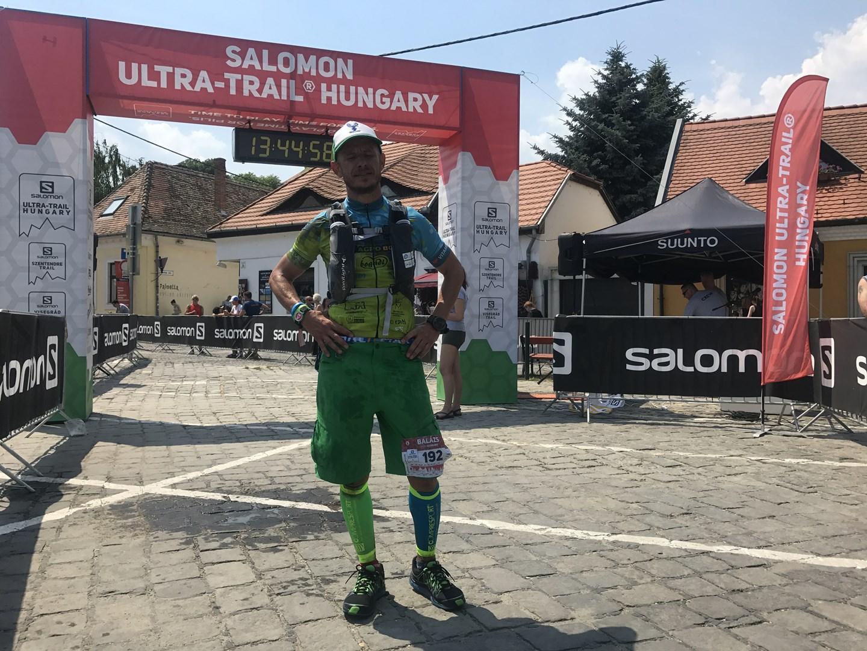 NedyBali 10 tanácsa a Salomon Ultra Trail Hungary indulói számára